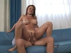 Hawt Mother I'd Like To Fuck Raquel Devine