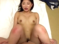 Fabulous adult movie Big Tits hot will enslaves your mind