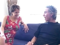 My friends hot mom cori gates kyle trent Xxx Mom Porn Videos In Full Lenght Best Mom Sex Movies 88 See Xxx