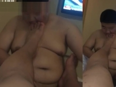 Horny xxx video homo Japanese check , watch it