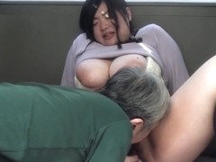 Crazy porn clip Big Tits check like in your dreams