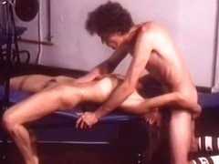 Private Fantasies Classic Vintage Porn