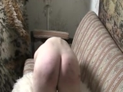 Freaks of Nature 112 Beautuful Bottom. Adorable Whipping
