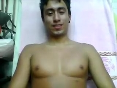 donkeyguy92 amateur video 07/08/2015 from chaturbate