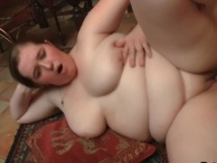 Fattypub - Cum On This Big Sexy Ass