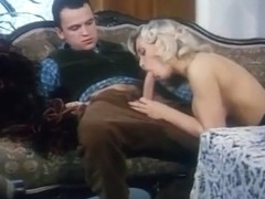 Hottest sex video Vintage newest , check it