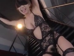 Incredible adult movie Bondage exotic