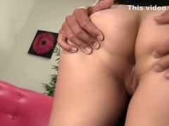 Fabulous pornstar Carter Cruise in exotic brunette, cumshots adult video