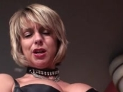 Excited too bdsm bear cross dressing fetish with you