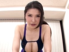 Exotic xxx video Big Tits great ever seen