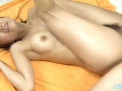 Hot Japanese Anal Compilation Vol 6 - JavHD.net