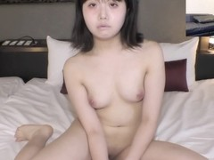 Gal Rod Sisters 10 Male Friends Are Almost Already Sex Yariman Refle Miss 20 Year Old Airi Chan 2 .