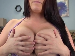 Crazy pornstar Mackenzee Pierce in Exotic Big Tits, BBW sex movie