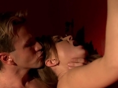 Best pornstar Alisa Miller in incredible brazilian, spanking xxx scene