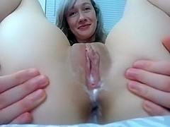 sammysable secret video 06/18/2015 from chaturbate