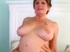 Punished lesbo porns masturbatian
