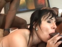 Gangfucked Beauty. WCPClub Videos: Ashli Orion