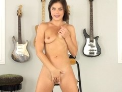 JerkOffWithMe - Adriana Chechik 3