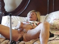 CD slut Jennifer loves BBC