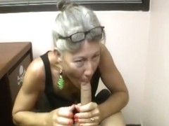 Horny xxx movie Oral new , check it