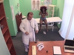 Hottest pornstars Eva Berger, Jasmine Webb in Best Reality, Black and Ebony adult clip