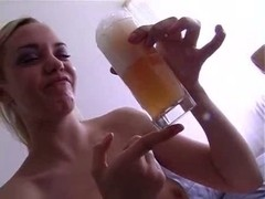 Annette Schwarz Swallow Cum Tea