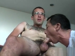 Making Men Squirt - Mature Mexican Cum Whore V3