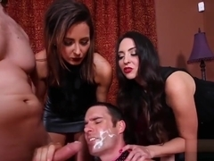 Crazy sex clip Bisexual Male craziest , it's amazing