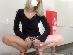 Hottest Sex Movie Blonde Newest Only For You