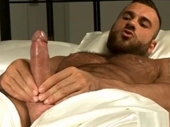Jerk off Session 72 - Gianluigi