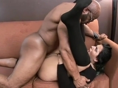STELLA CARTER ' HAS A S.I.T.H. XXX STRIPPER SLAM HER PUSSY OUT ' (HOT ROD)