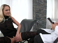 Best pornstar in Horny Anal, Blowjob porn movie