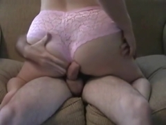 Amazing adult clip Amateur homemade great , watch it
