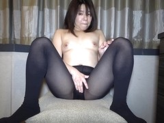 Exotic adult clip MILF fantastic , it's amazing