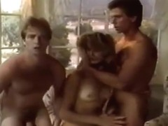 Amazing porn video Vintage try to watch for like in your dreams