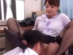 Incredible Japanese chick Akiho Yoshizawa in Hottest Couple, POV JAV scene