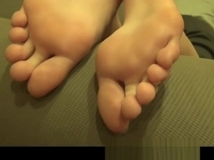 TEACHER CUM SOLES ( AMATEUR )
