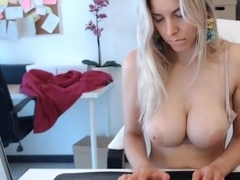 Best porn movie Big Nipples amateur greatest , take a look
