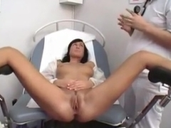 Gyno Clinc for Lucie