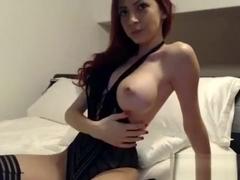 Sexy emos free online videos