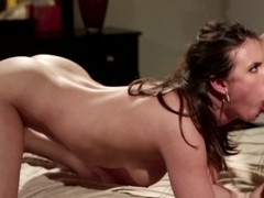 Amazing pornstars Tyler Nixon, Casey Calvert in Incredible Redhead, Pornstars adult video