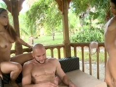 Amazing pornstar in Fabulous Shaved, Hardcore xxx movie