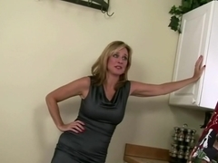 XXX Jodi west Porn Videos  Free Jodi west Sex Movies, IPhone Porn