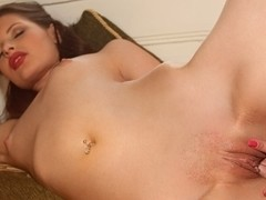 Liona - Sweet Little Surprise