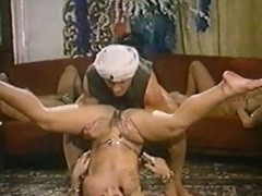 Julia Chanel - Marco Polo (1995) two