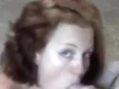Annabelle Flowers Tube porno