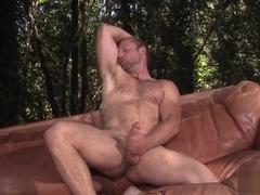 Tom Wolfe homo pornoa