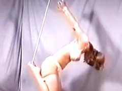 Devonshire Productions LA Tour Bondage Compilation