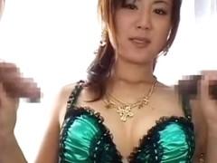 Sexy Pussy Melissa De Sousa  nudes (98 fotos), iCloud, lingerie