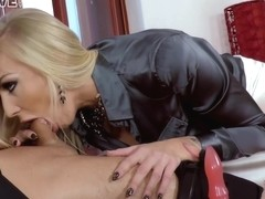 BlowjobCasting - sd2015 06 09 SiteRip - Kayla Green